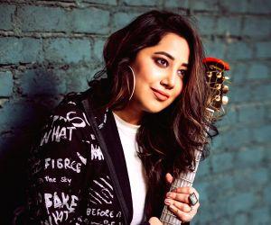 'Tum hi aana' success feels magical: Composer Payal Dev