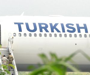 In talks with IndiGo to enhance codeshare agreement: Turkish Airlines