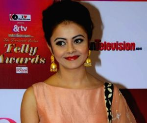 Spending time with Salman on 'Bigg Boss' will be special: Devoleena