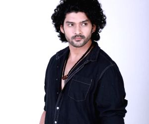 TV actor Aditya Redij: It takes a lot of time to convince me