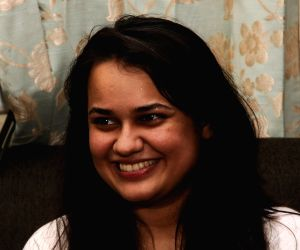 Tina Dabi tops  2015 civil services exams