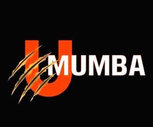 PKL 6: U Mumba hammers UP Yoddhas 41-26 in inter-zonal clash.