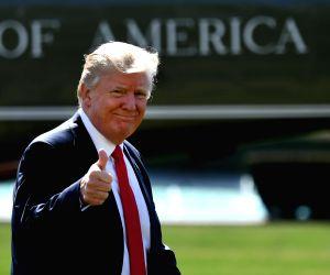 US team arrives in N.Korea to prepare for Trump-Kim meeting