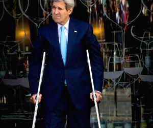AUSTRIA IRAN US NUCLEAR POLITICS