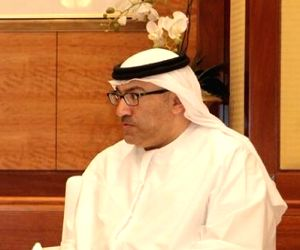 UAE Health Minister to visit Kerala soon