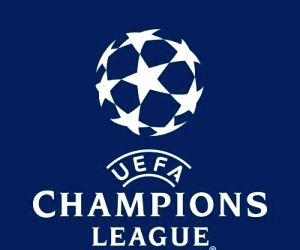 COVID-19: Champions League could be concluded with 4-day finals