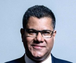 Tough diplomatic act for Indian-origin UK minister in UN climate talks