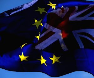 UK's new avatar