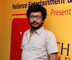 14th Mumbai Film Festival