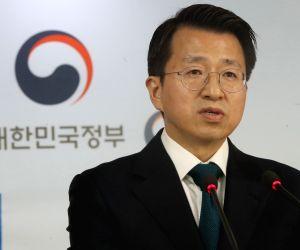 Seoul mulls resuming aid to N. Korea