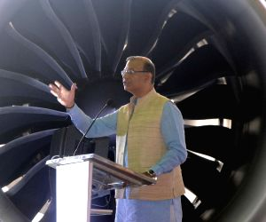 Work commences on another version of UDAN scheme: Minister