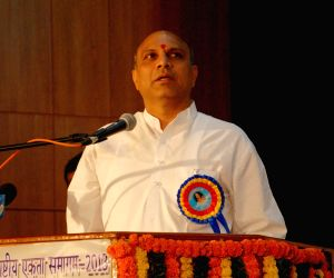 Pallam Raju, Seelam key Congress faces in Andhra