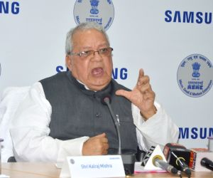 Samsung, MSME sign MoU for Samsung Technical School