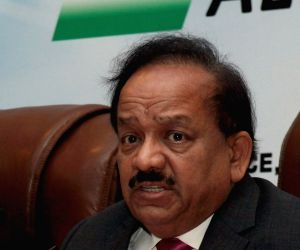 Afforestation fund act to come into force next month: Minister