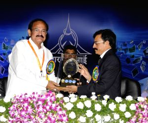 'International Conference on Advanced Avionics'