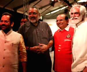 When khadi transcends boundaries