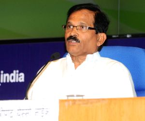 AYUSH Minister says allies needed for Lok Sabha elections