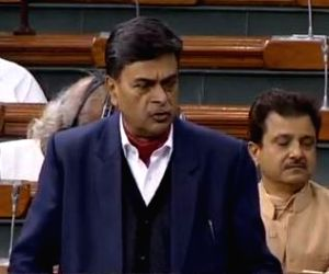 Parliament Budget Session - Question Hour in Lok Sabha