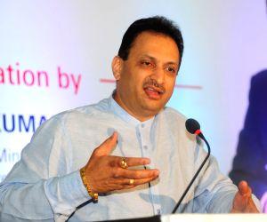Third India skills regional contest begins in Bengaluru