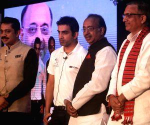 """: New Delhi: """"FITINDIA Conclave"""