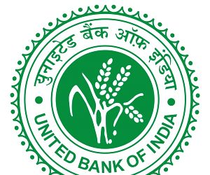 United Bank of India (UBI).