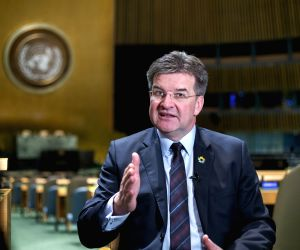 Member from same region to fill US seat in HR Council: UN