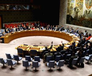 UN-SECURITY COUNCIL-DPRK-RESOLUTION