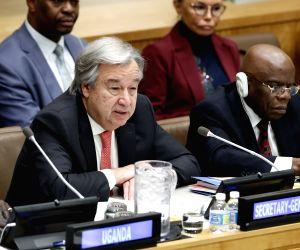 UN-SECRETARY-GENERAL-DRC-PEACEKEEPERS-ATTACK-CONDEMNATION