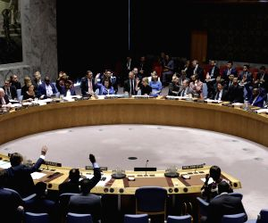 UNSMIL to resume intra-Libyan Joint Military Commission talks