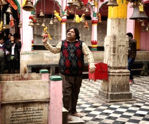 IANS Review: 'Urf Ghanta': A comedy that comes loaded with messages