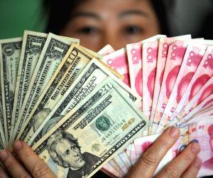 Beijing's new economic forms robust in 2020