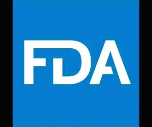 Breast implant safety put under scanner by FDA
