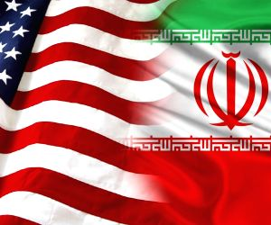 US reaffirms willingness to engage Iran over nuclear issue