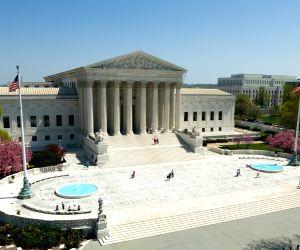 US Supreme Court refuses to intervene on behalf of Dreamers