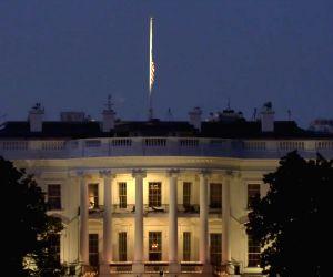 US upset by Iran's response to n-talks
