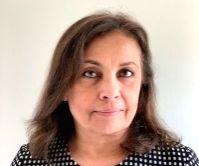 Usha Rao-Monari appointed UN Under Secretary General