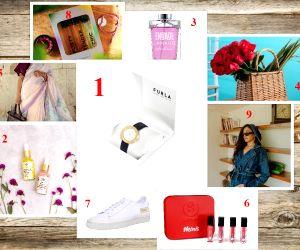 Valentine's Day 2021 Mega Gifting Guide