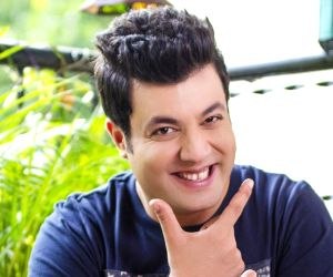 Varun Sharma: I Don't mind being typecast as comic actor