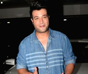 Lockdown diaries: Varun Sharma learns Spanish