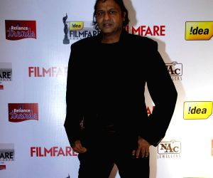 61st Idea Filmfare South Awards 2013