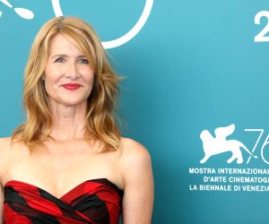 Oscars 2020: Laura Dern Bags Her First Oscar For Marriage Story