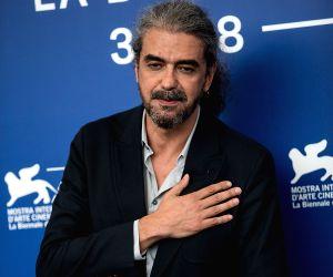 "ITALY VENICE FILM FESTIVAL ""LOVING PABLO"" PHOTOCALL"