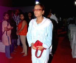 Veteran actress Rita Bhaduri dead at 62