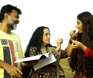 'Rajkahini' to 'Begum Jaan': Srijit Mukherji channels women's 'fightback' spirit ()