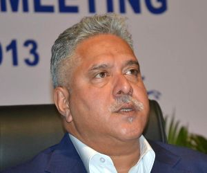 Delhi aviation firm buys Mallya's two choppers in e-auction