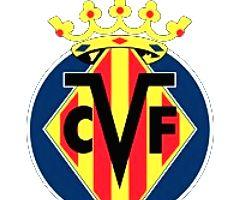 Free Photo: Villarreal CF