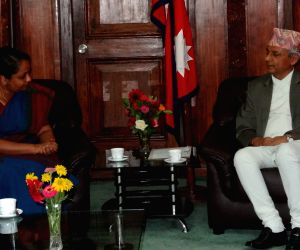 India favours Nov 19 elections in Nepal