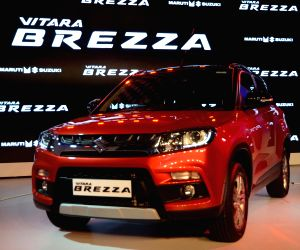 Reduced prices, festive offers to accelerate auto sales