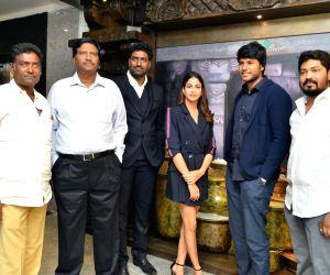 Vivaha Bhojanambu opening - Stills