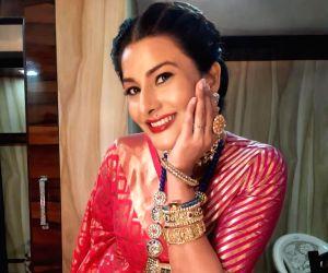 Vivana Singh on Durga Puja celebrations at her place